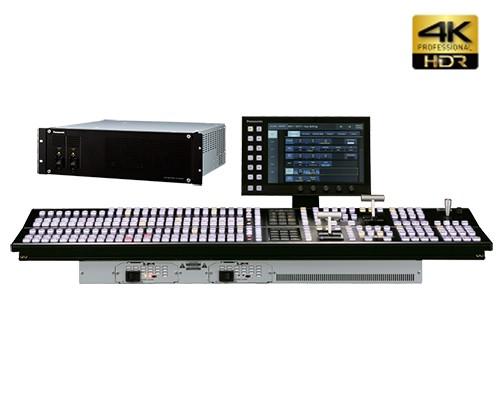AV-HS6000-54