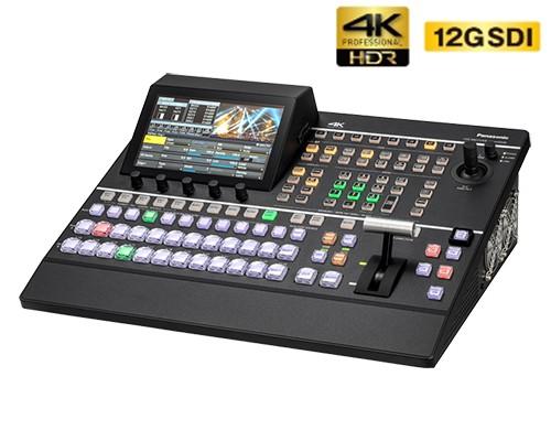 AV-UHS500-54-2