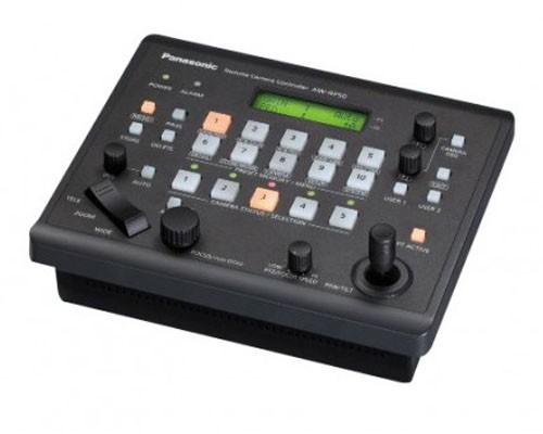 AW-RP50-500x400
