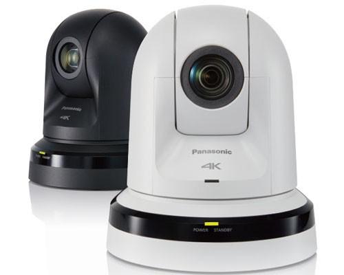 AW-UE70-500x400