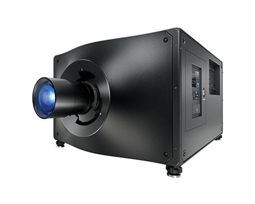 D4K40-RGB-500