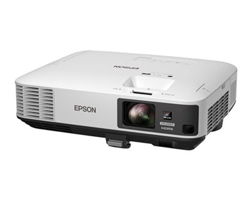 EB-2040_500