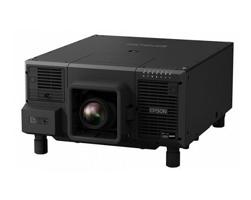 EB-L20000U-500-01