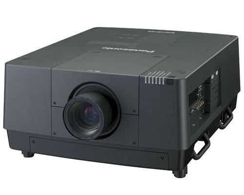 EX16K-500x400