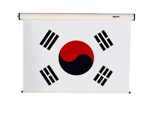 FLAG BATTEN 500x400