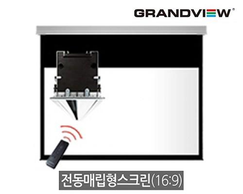 GEC-500-01