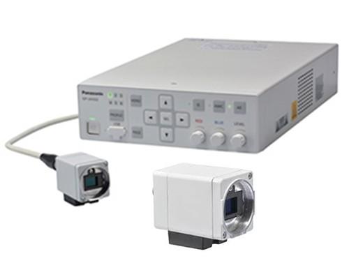 GP-HU332-500-01