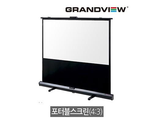 GXP-100V-5x4