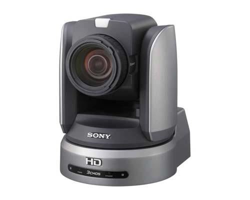 H900-500x400
