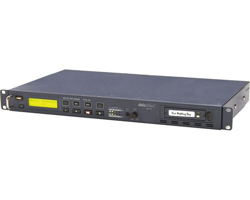 HDR-70-500