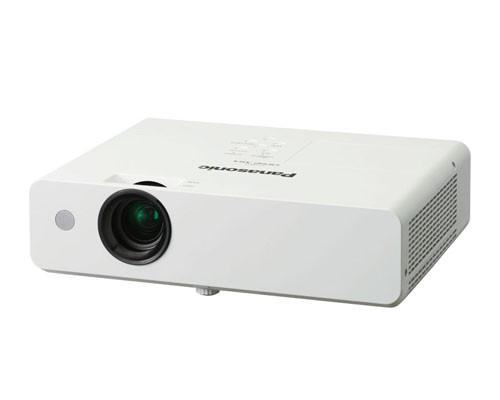 LB412-500x400