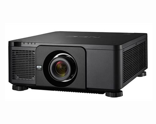 NEC-PX1005QL-500-1