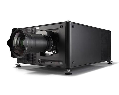 UDX -W22-500