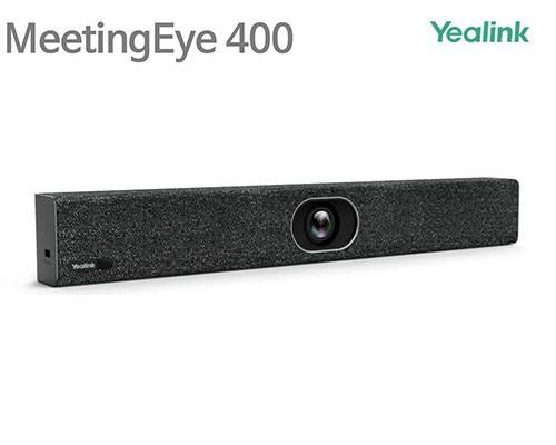 Yealink-MeetingEye-400-54