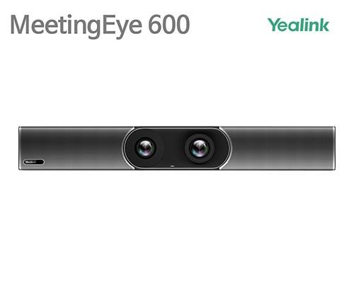 Yealink-MeetingEye-600-54-01