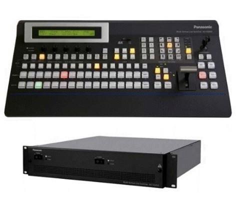 av-hs450-500x400
