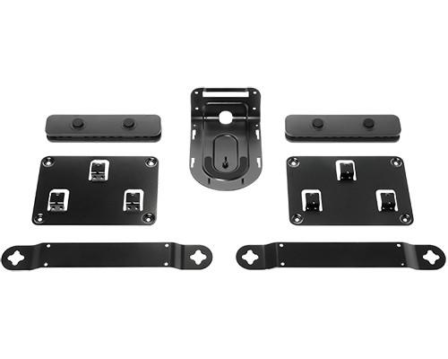 rally-mounting-kit-500