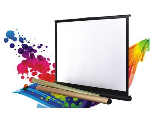 tablescreen 500x400